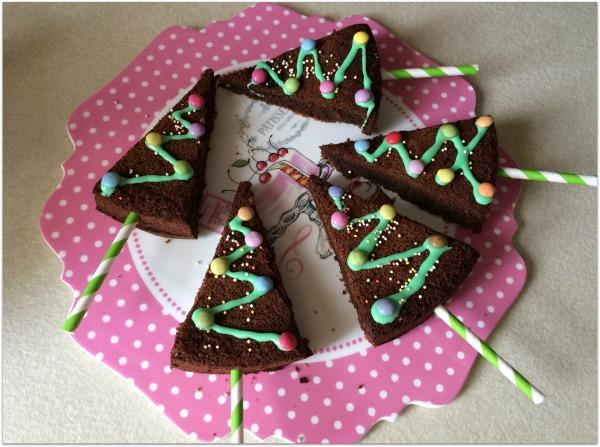 sapins_au_chocolat4