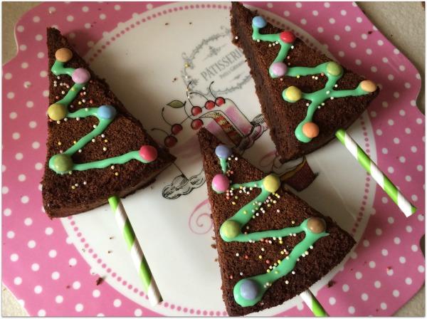 sapins_au_chocolat6