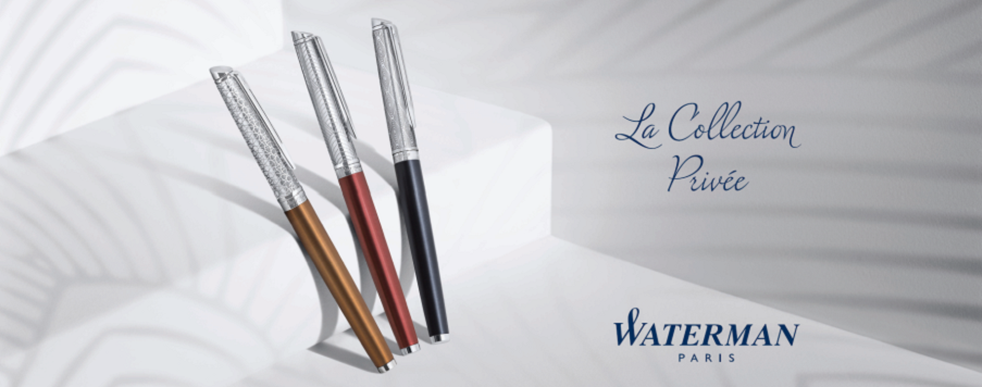 stylo_waterman_collection_privee
