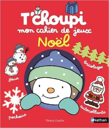 tchoupi_cahier_activites_noel