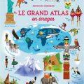 Le_grand_atlas_du_monde