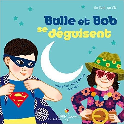 bulle_et_bob_se_deguisent