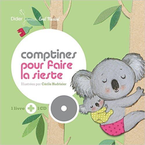 comptines_pour_faire_la_sieste