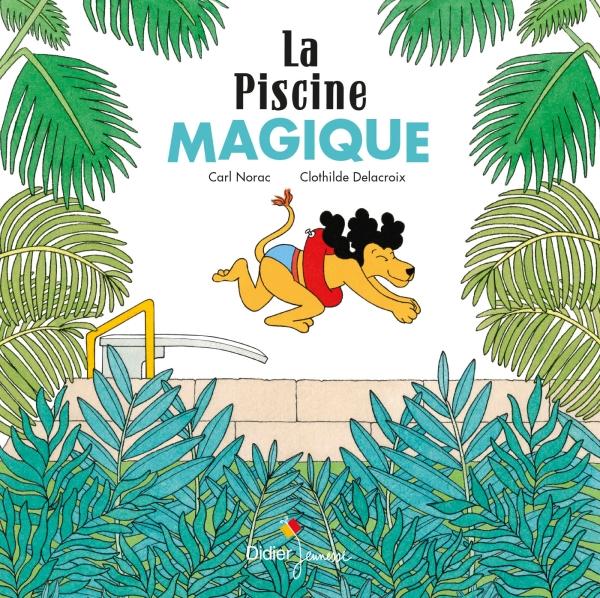 la_piscine_magique