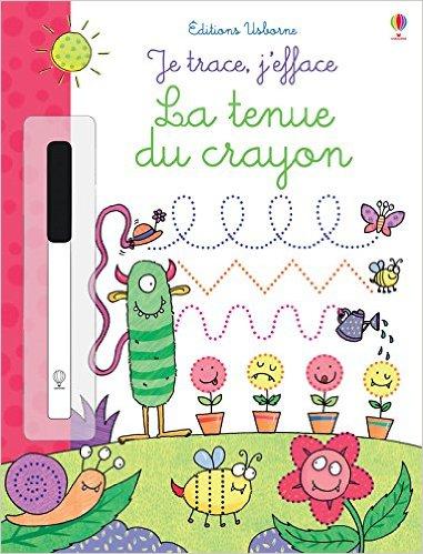 la_tenue_du_crayon