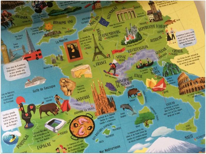 le_grand_atlas_du_monde2