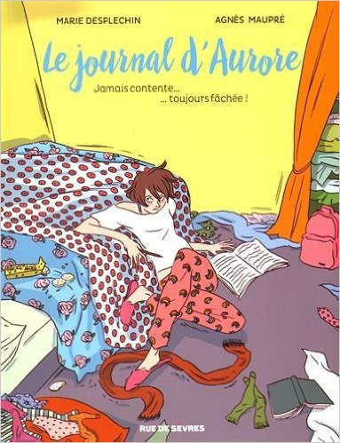 le_journal_daurore2