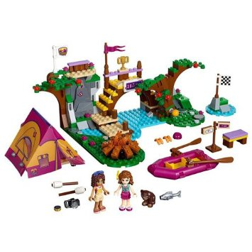 lego_friends_rafting