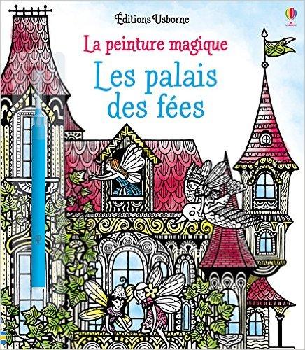 les_palais_des_fees