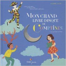 mon_grand_livre_disque_de_comptines