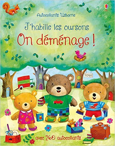 on_demenage