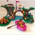 rafting_lego_friends2
