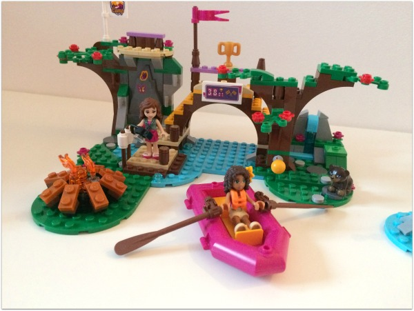 rafting_lego_friends2