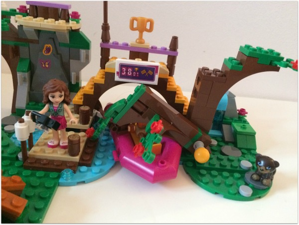 rafting_lego_friends3