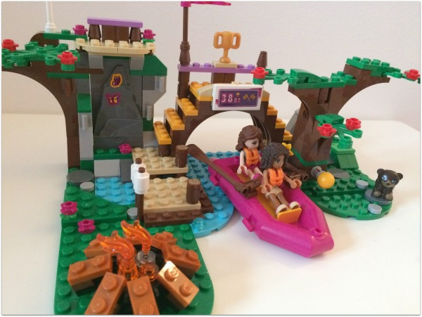 rafting_lego_friends5