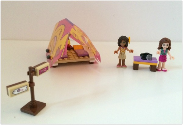 rafting_lego_friends7