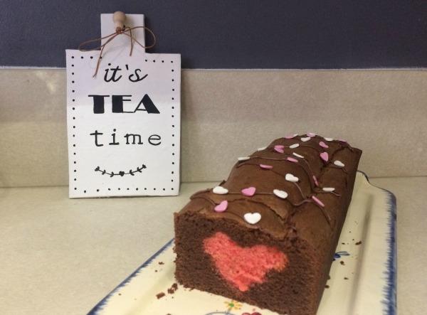 cake_st_valentin
