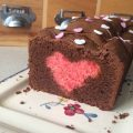 cake_surprise_st_valentin7
