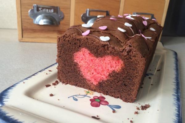 cake_surprise_st_valentin7