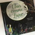 clair_comme_lune