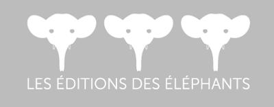 Elephants-éditions-image
