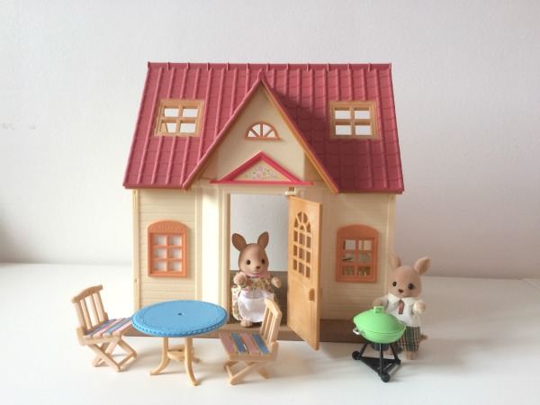 cosy_cottage_sylvanian_families