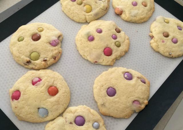 cookies_smarties2