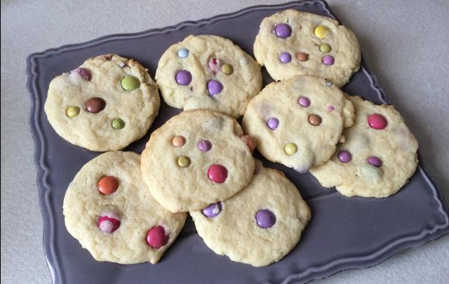 cookies_smarties4
