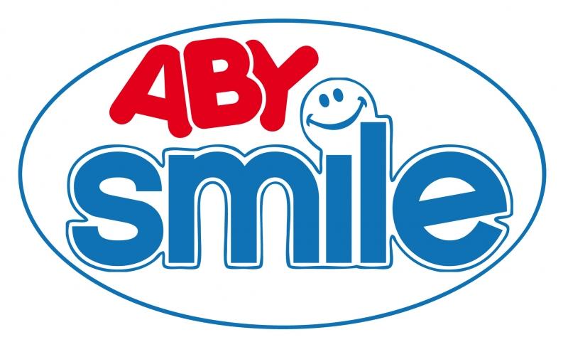 logo-abysmile