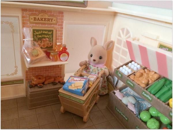 sylvanian_supermarket7
