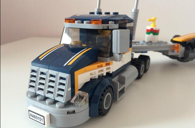 Le_transporteur_du_dragster4