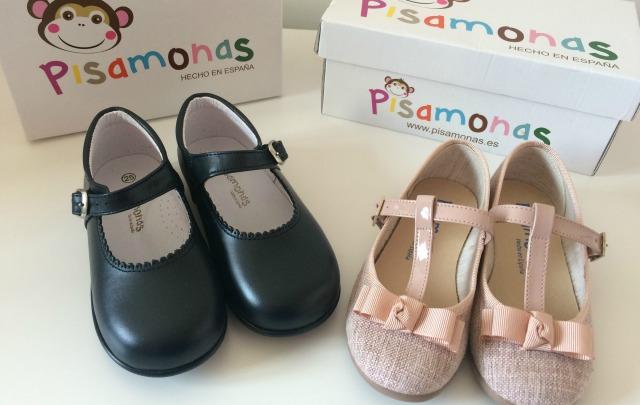 chaussures_pisamonas