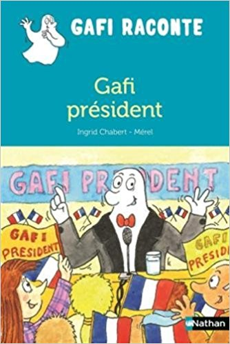 gafi_president