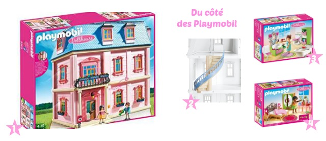 playmobil_wishlist