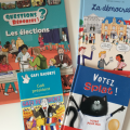 selection_livres_elections