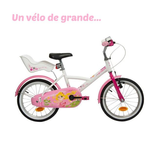 velo_fille