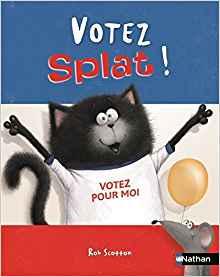 votez_splat