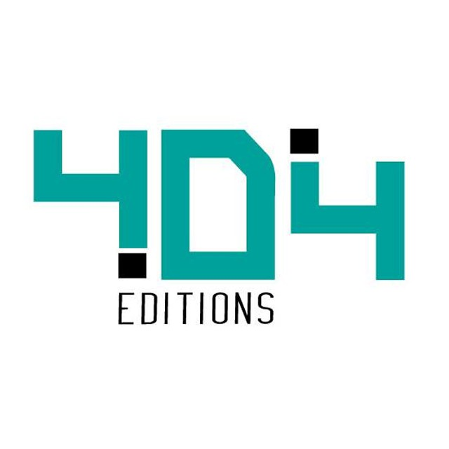 404-editions-reportage-640x640