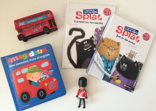 apprendre_anglais_aux_petits