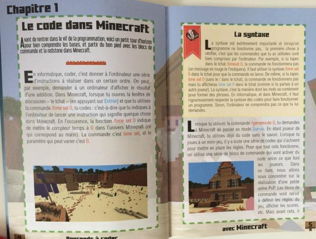 apprends_a_coder_dans_minecraft1