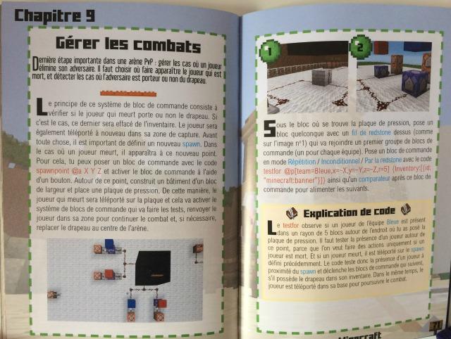 apprends_a_coder_dans_minecraft2
