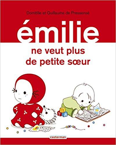 emilie_ne_veut_plus_de_petite_soeur