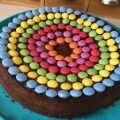 gateau_smarties7
