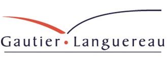 gautier_languerau