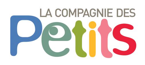 la_compagnie_des_petits