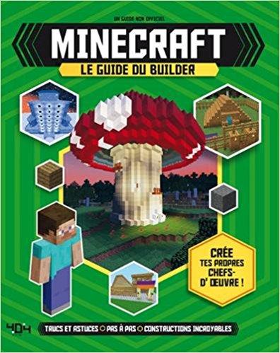le_guide_du_builder_minecraft