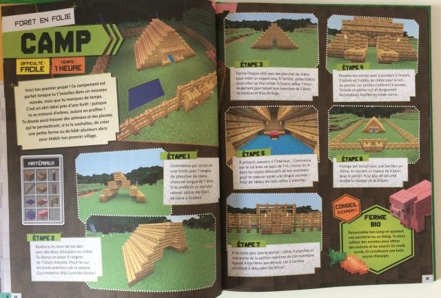 le_guide_du_builder_minecraft2