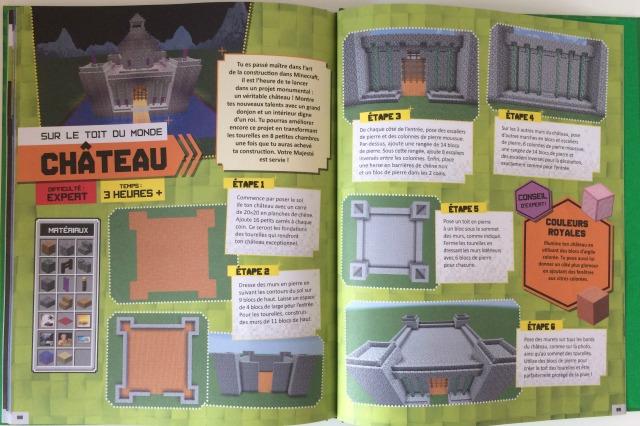 le_guide_du_builder_minecraft4