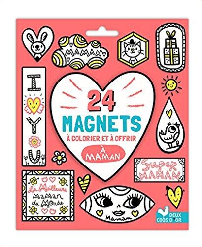 magnets_pour_maman
