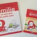 nouveautes_emilie - Copie